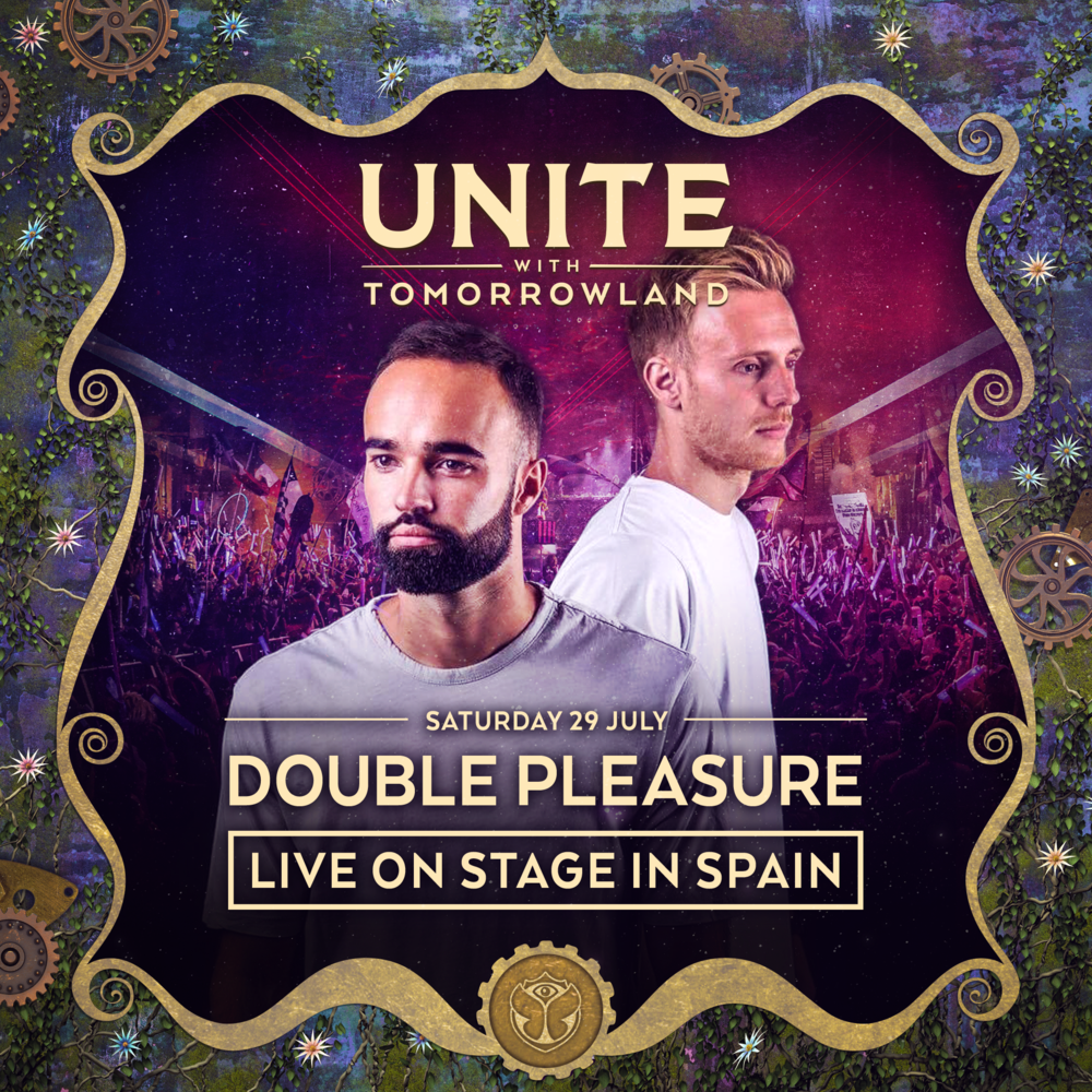ES025_SPAIN_DOUBLE PLEASUREv2.png