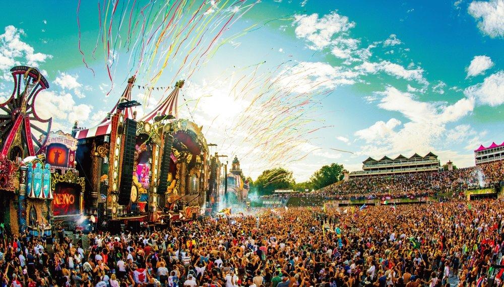 Tomorrowland Barcelona.jpg