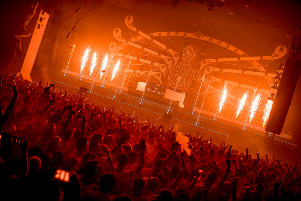 181103_Madrid_sensation rise_068_copy.jpg