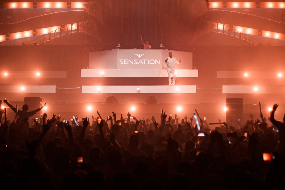181103_Madrid_sensation rise_067.jpg