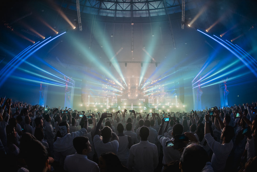 Sensation Spain_Photo_Pablo Gallardo-30.jpg