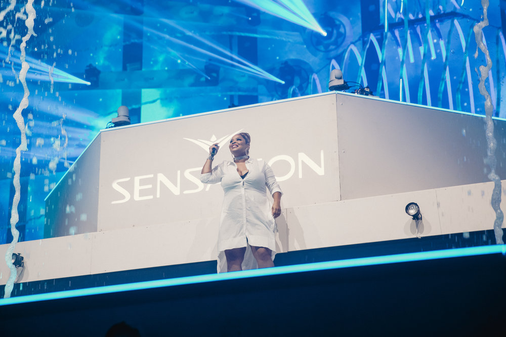 Sensation Spain_Photo_Pablo Gallardo-32.jpg