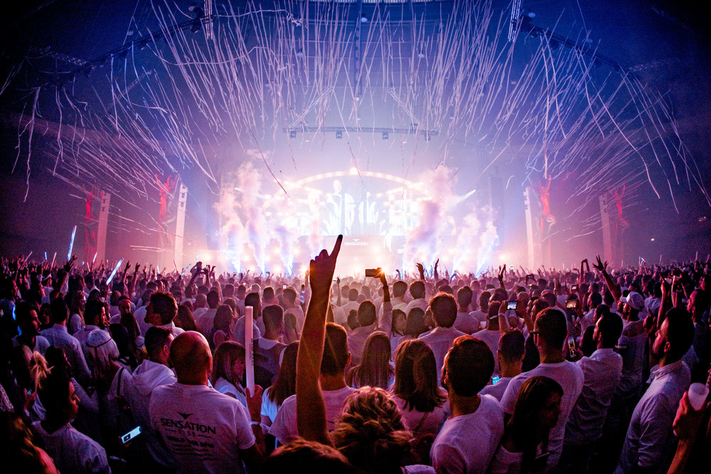 Sensation Spain_Photo_Pablo Gallardo-105_copy.jpg