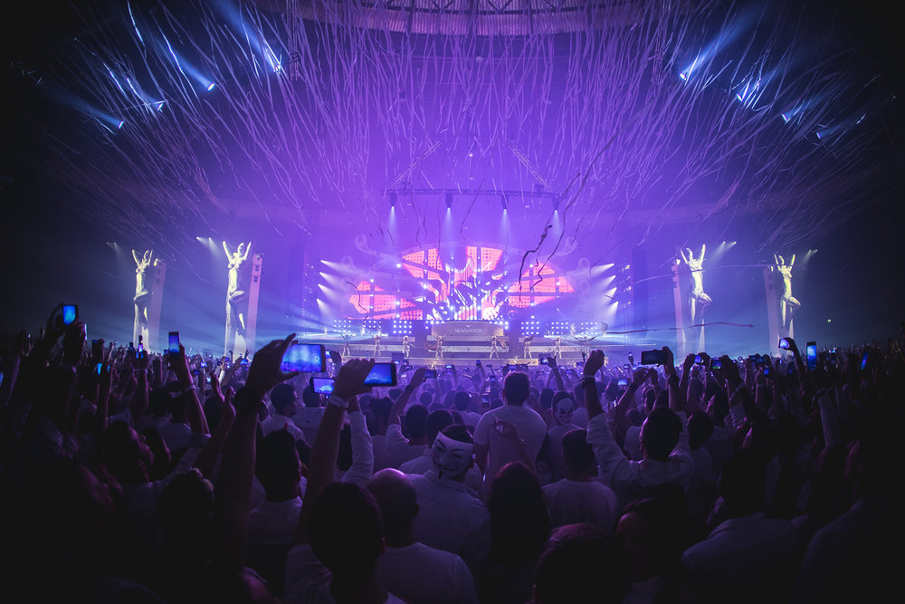 Sensation Spain_Photo_Pablo Gallardo-72.jpg