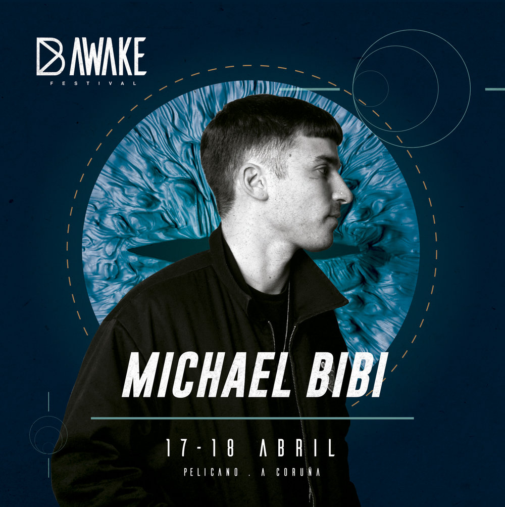 MICHAEL BIBI.jpg