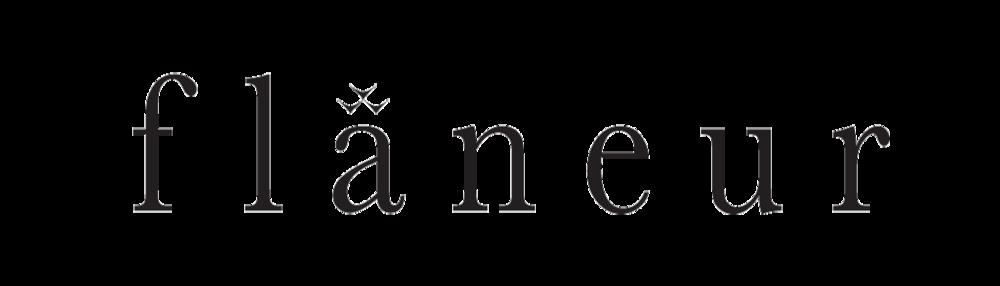 Logo-fritskrabet-ny.png