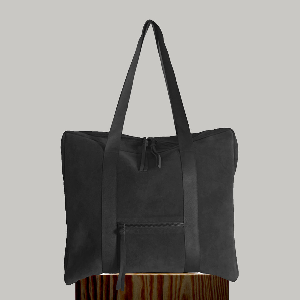 Trava shopper black new.jpg