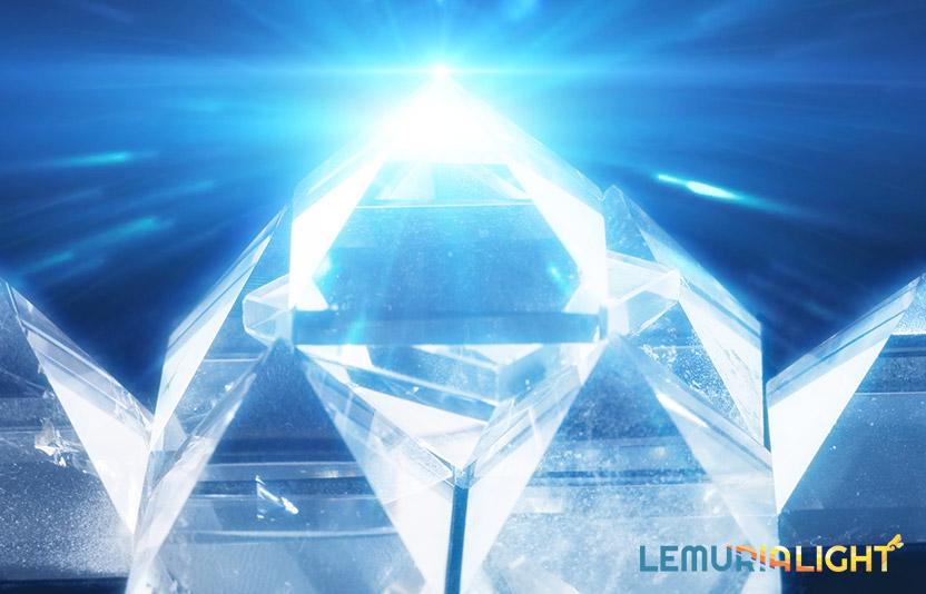 LemuriaLightCrystal-20.jpg