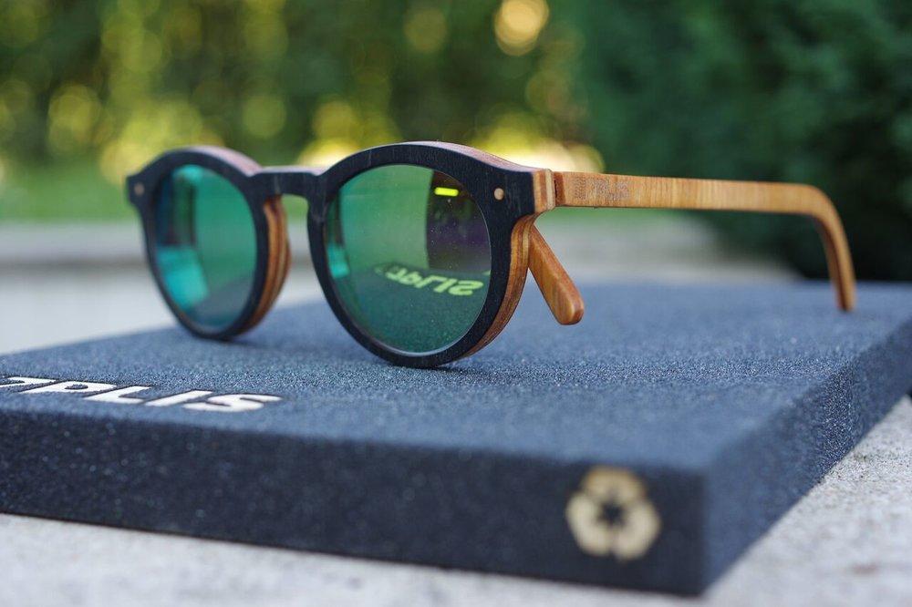 lunettes 1.jpeg
