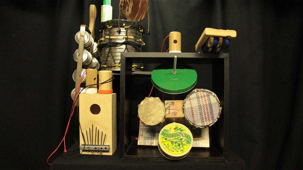 fabrication-instruments-musique-recuperation-artisanal.jpg