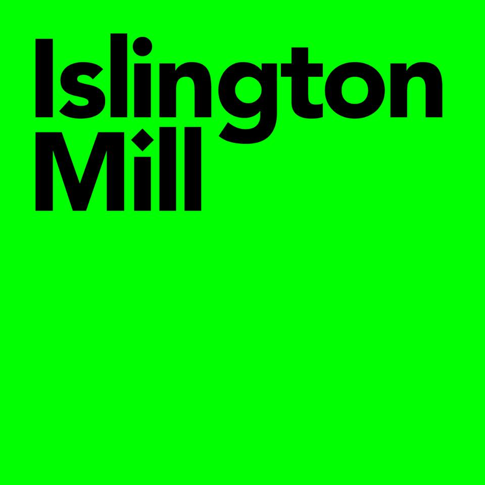 islington mill.jpg