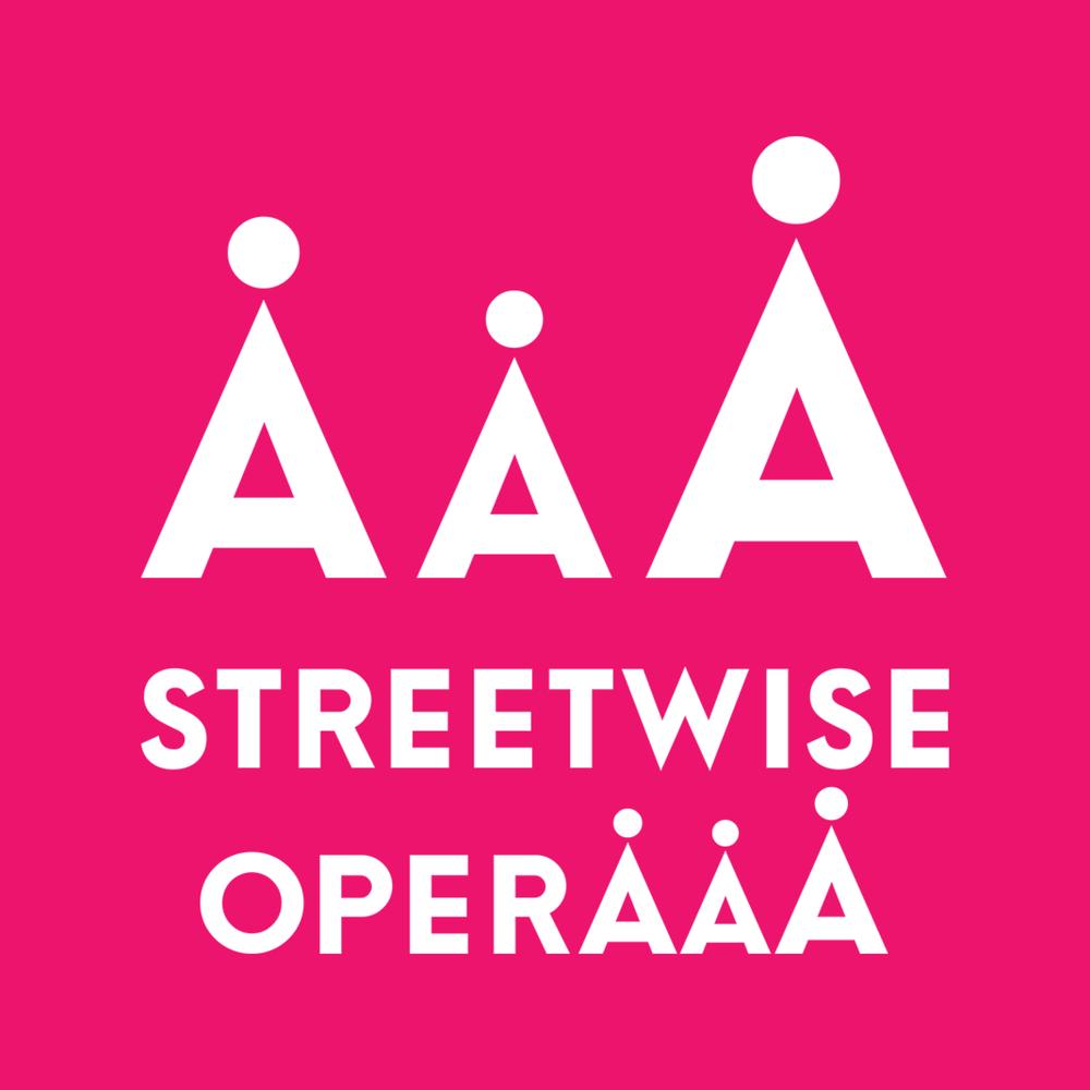 Streetwise Opera Logo.png