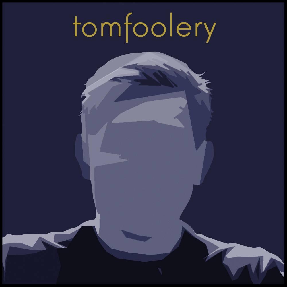 tomfoolery.jpg