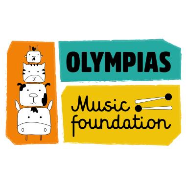 OMF logo.png