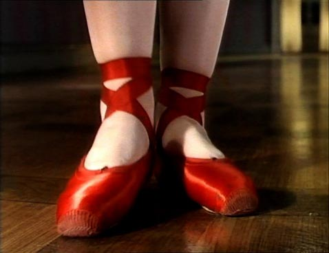 the-red-shoes3.jpg