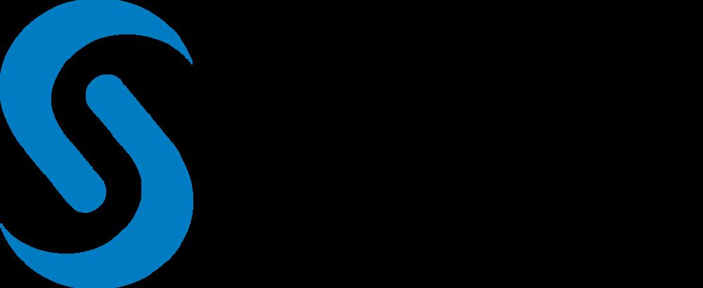 SAS_logo-01.png
