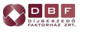 DBF_logo.jpg