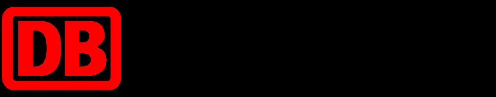 DB_Schenker_logo-01.png