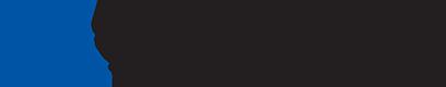 starr logo.png