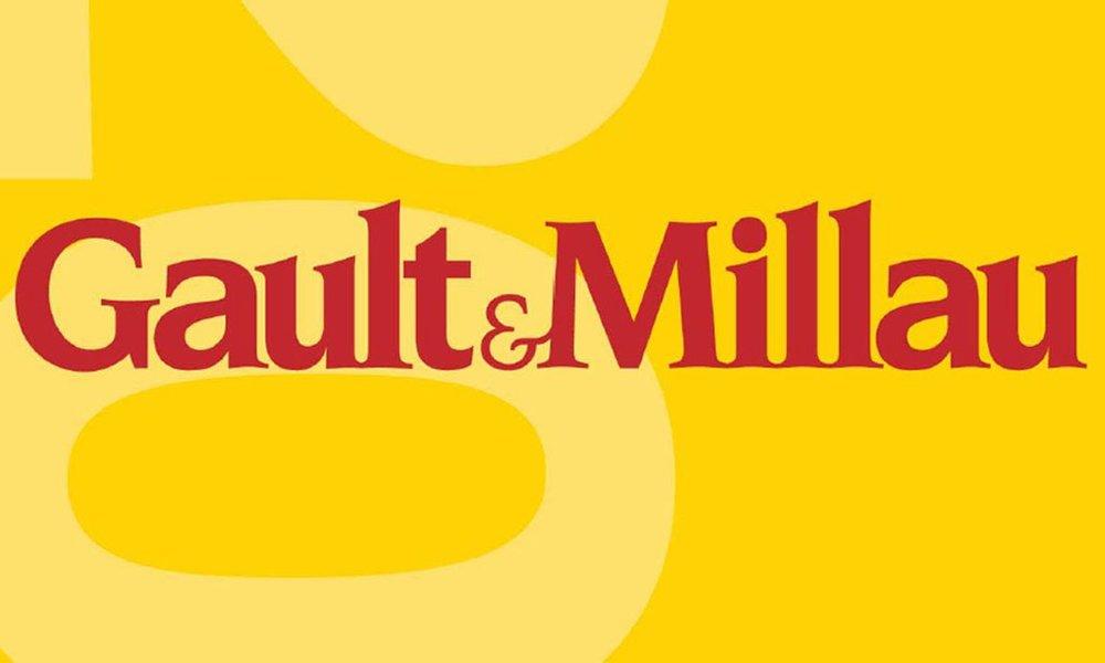 Notation du Gault & Millau - Le Gault et Millau, autre prestigieuse référence française de la gastronomie internationale, à été fondé en 1972 par Henri Gault et Christian Millau.Chaque année, ses juges décernent des toques aux meilleurs chefs et établissements mondiaux. Notés sur une échelle de 0 à 20, un chef peut recevoir de 0 à 5 toques.