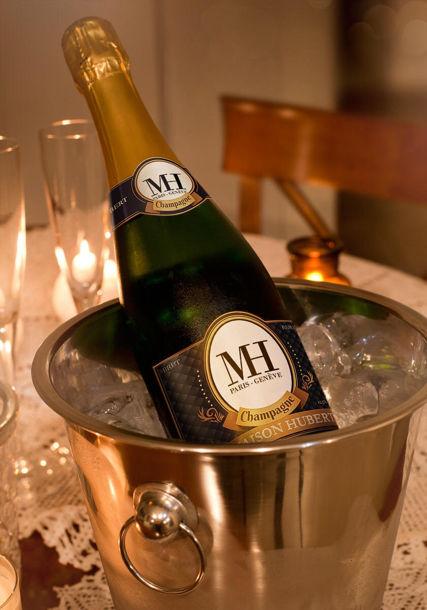 Champagne-la-maison-hubert.jpg