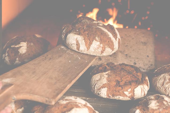 Bread-fine-dining-Lausanne-La-Maison-Hubert