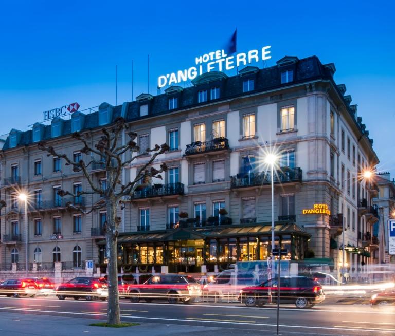 la-maison-hubert-Hotel-DAngleterre-Geneva.jpg