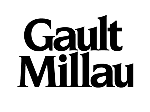 Copy of Gault et Millau