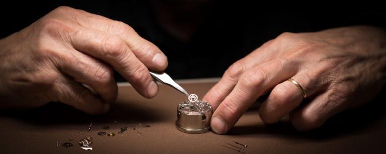 watchmaker.jpeg