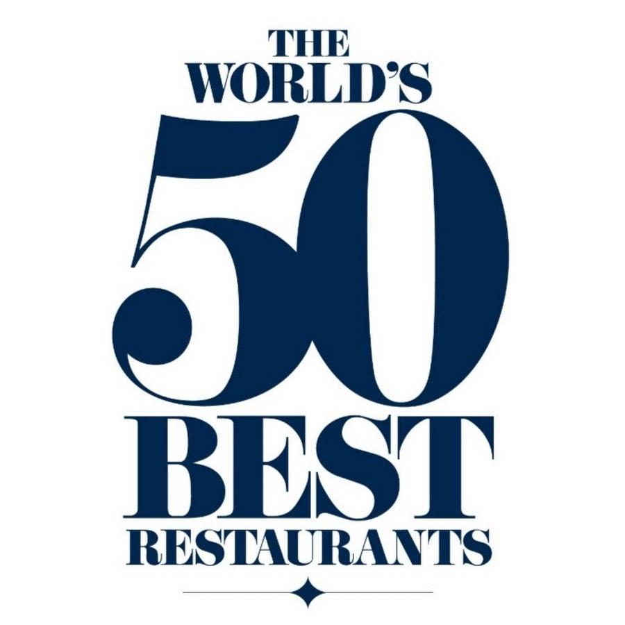 Liste des Top 50 - The World's 50 Best Restaurants est une liste établie par le magazine anglais Restaurant, basée sur un sondage international de chefs et restaurateurs, critiques gastronomiques et gourmets expérimentés répartis en 26 régions.