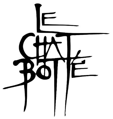 Logo chat botte-414H.jpg