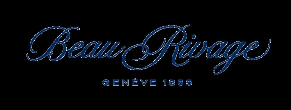 Beau_Rivage_Logo_P_289_Sans_Symbole bleu.png