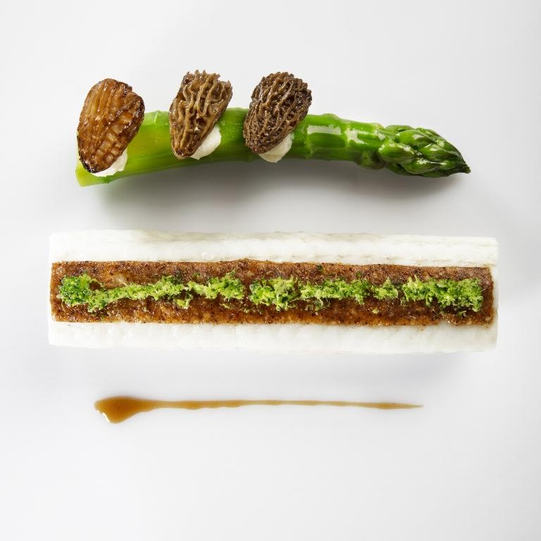 dominique-gauthier-dish.jpg