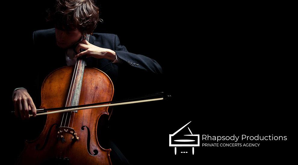 La-Maison-Hubert-rhapsody-productions.jpg