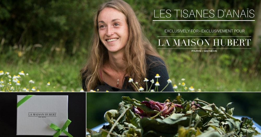 LES TISANES D'ANAÏS-La-Maison-Hubert.jpg