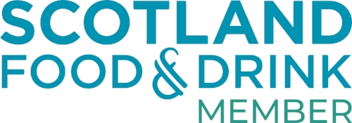 Scotland-Food-Drink-MEMBER-Logo-RGB-1.jpg