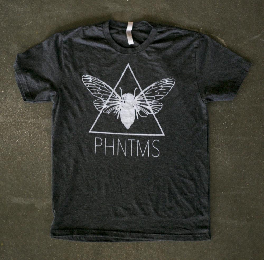 phntms-band-merch-empire-reign-locust-shirt.jpg