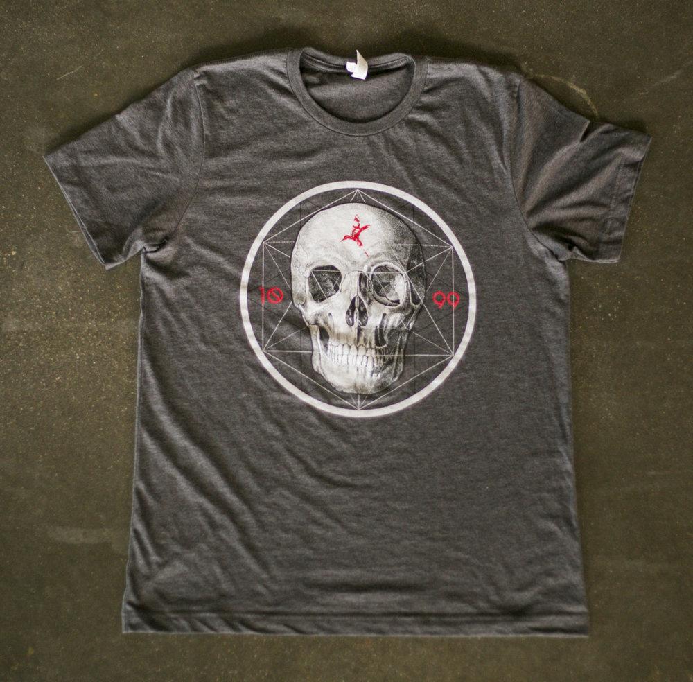 10-years-band-merch-mascot-label-group-empire-reign-skull-shirt.jpg
