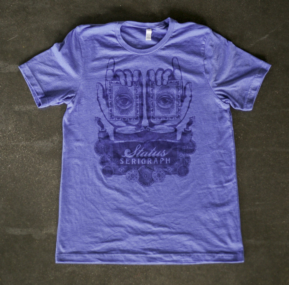 status-serigraph-band-merch-knoxville-tn-justin-helton-hands-shirt.jpg
