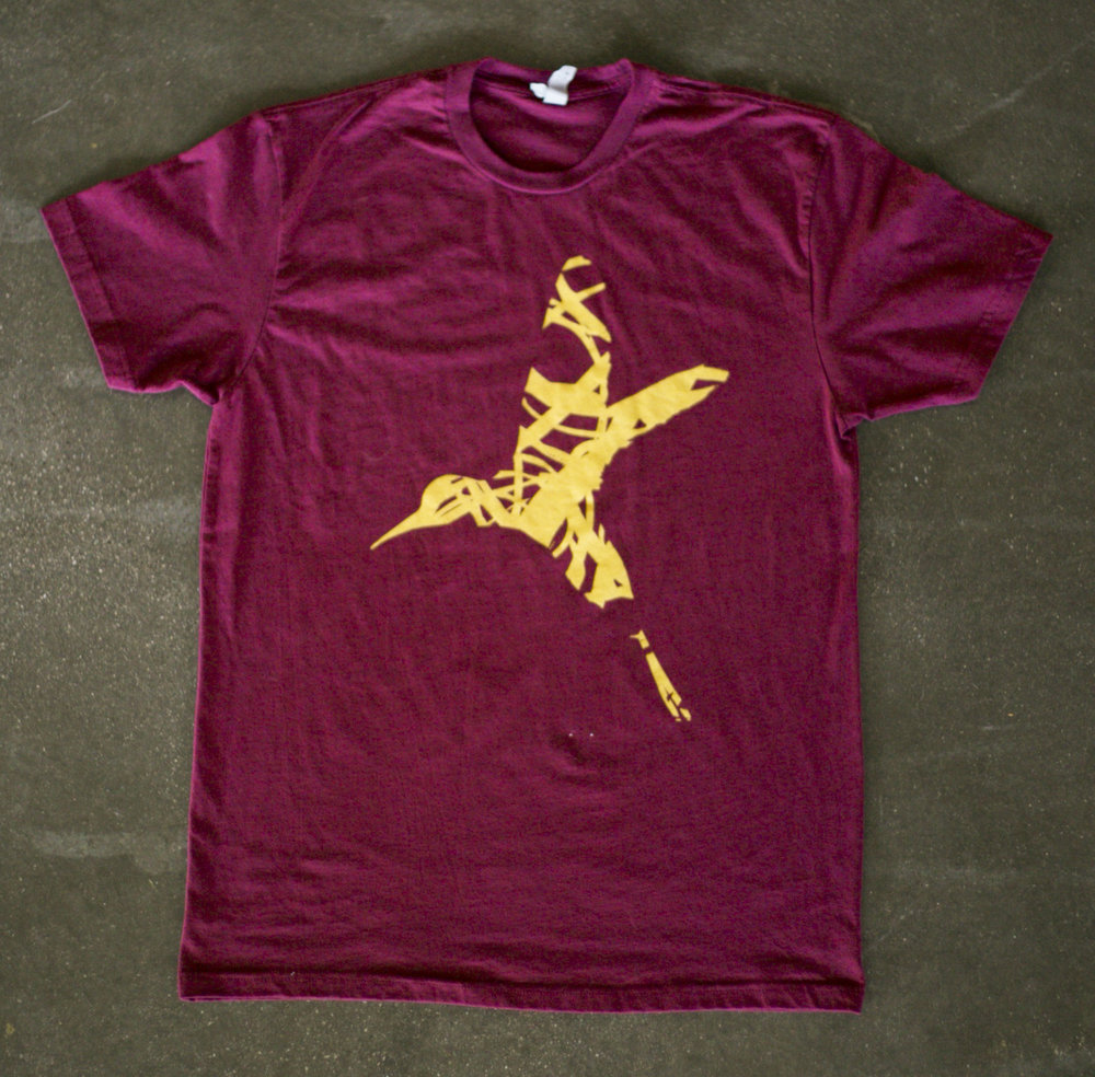 10-years-band-merch-mascot-label-group-empire-reign-humming-bird-shirt.jpg