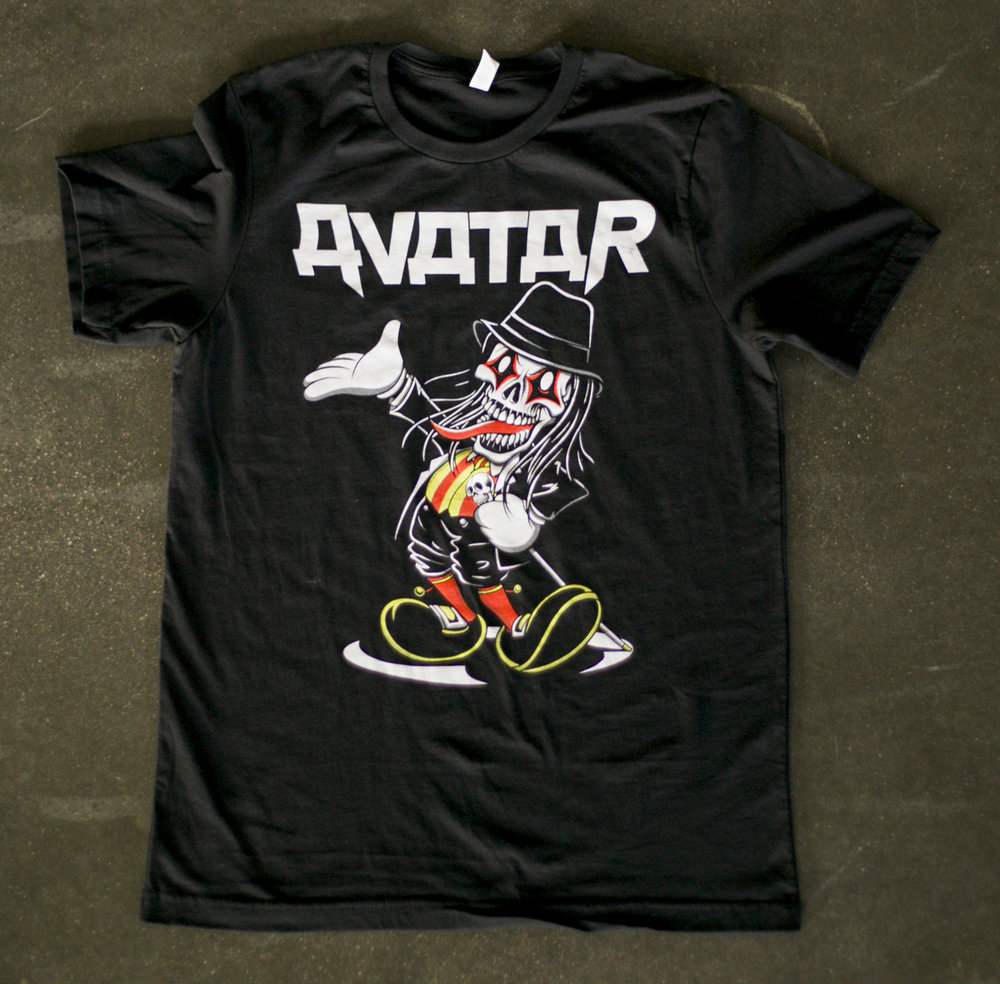 avatar-band-merch-g&g-entertainment-mickey-shirt.jpg