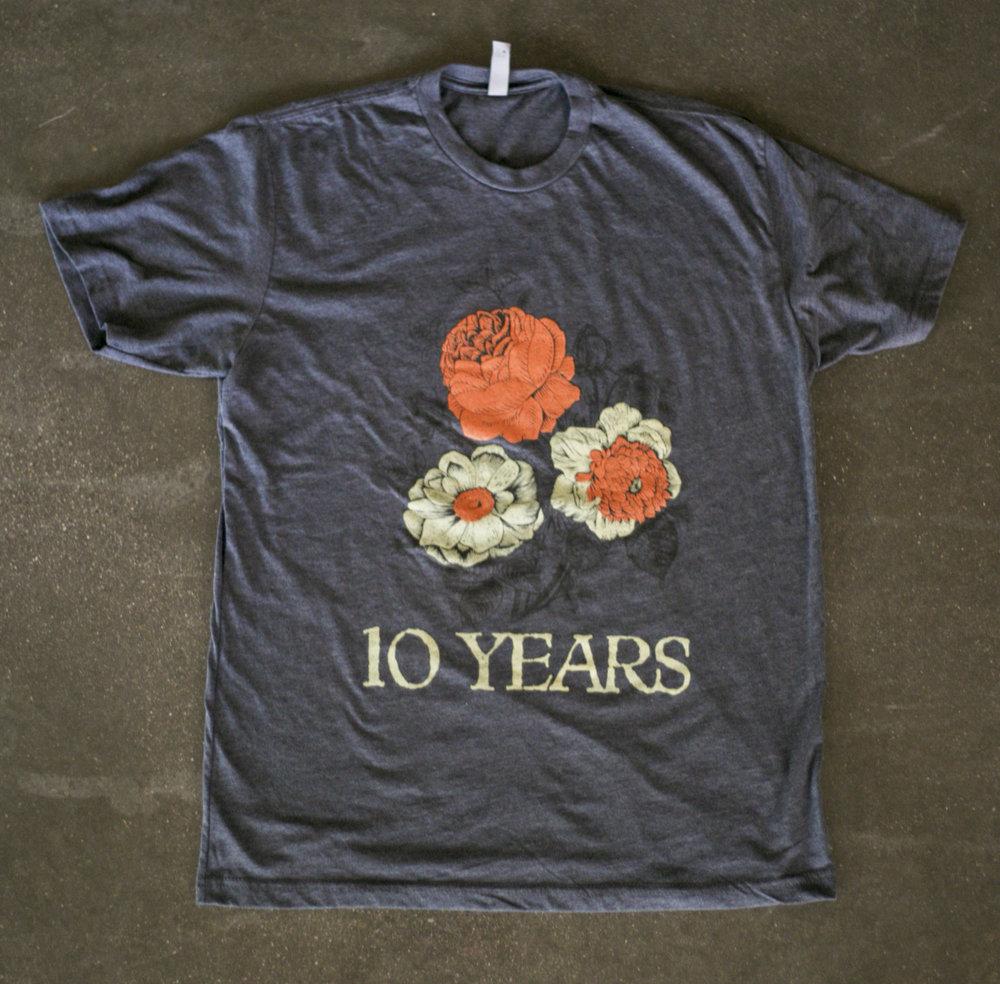 10-years-band-merch-mascot-label-group-empire-reign-flower-shirt.jpg