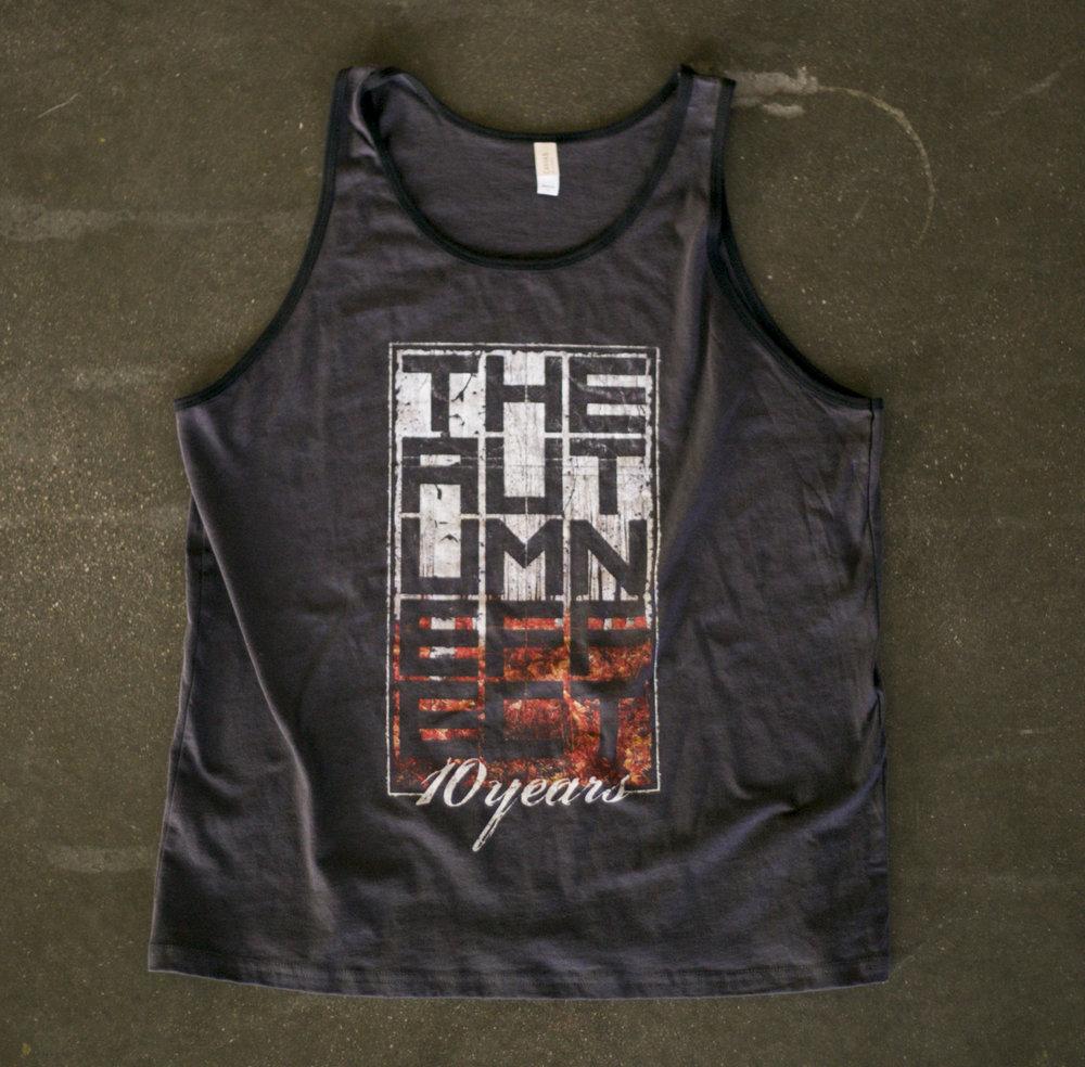 10-years-band-merch-mascot-label-group-empire-reign-autumn-effect-shirt.jpg