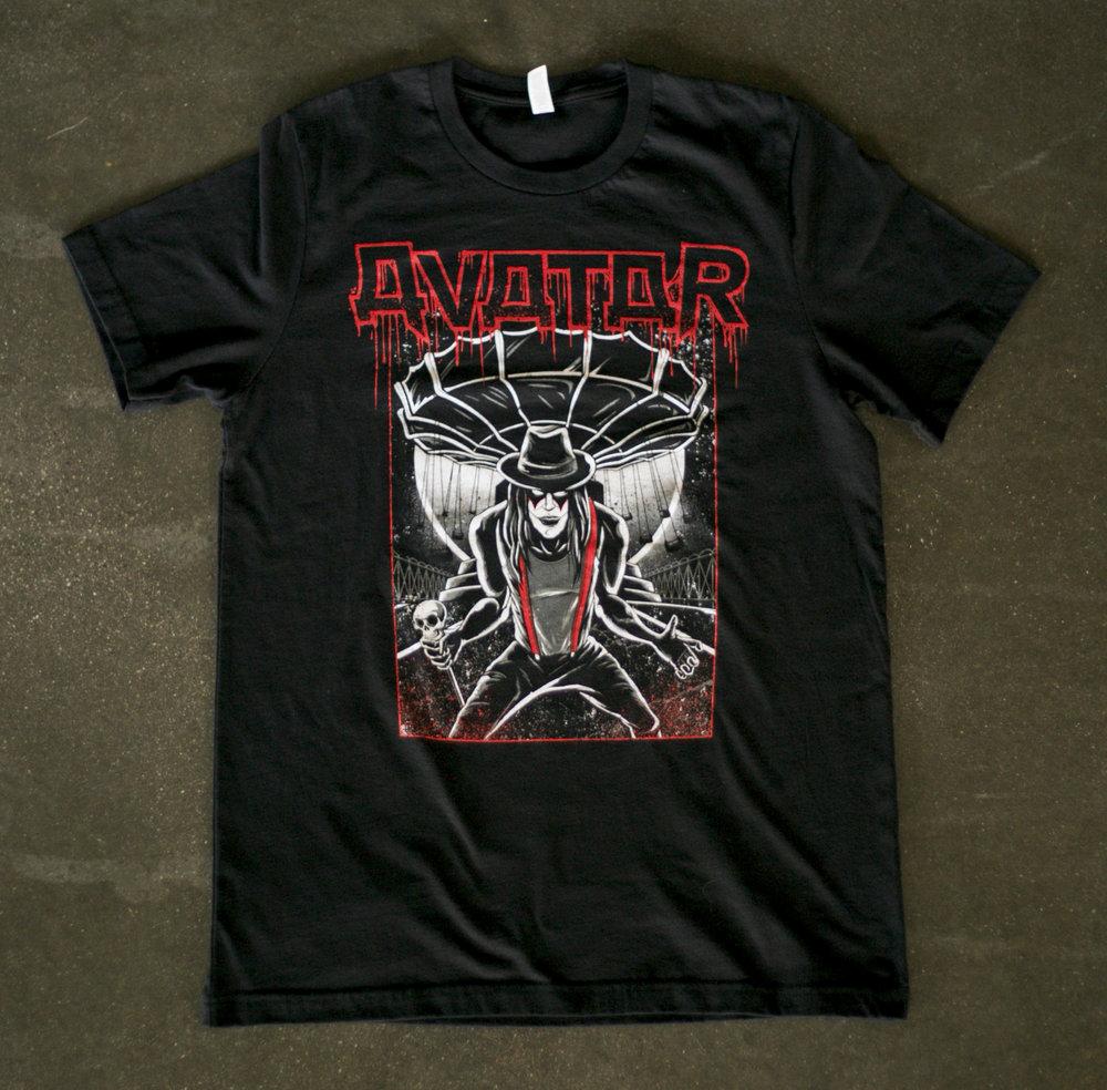 avatar-band-merch-g&g-entertainment-carnival-shirt.jpg