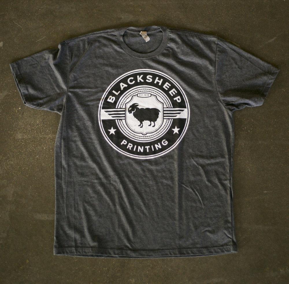 blacksheep-printing-band-merch-knoxville-tn-crest-shirt.jpg