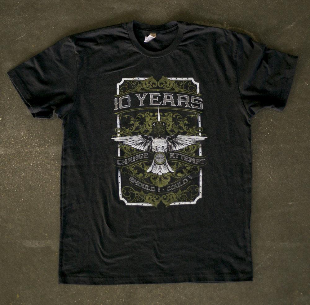 10-years-band-merch-mascot-label-group-empire-reign-wasteland-shirt.jpg
