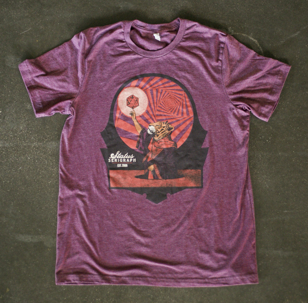 status-serigraph-band-merch-knoxville-tn-justin-helton-tiger-shirt.jpg