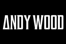 andy-wood.jpg