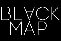 black-map.jpg