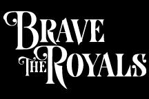 brave-the-royals.jpg